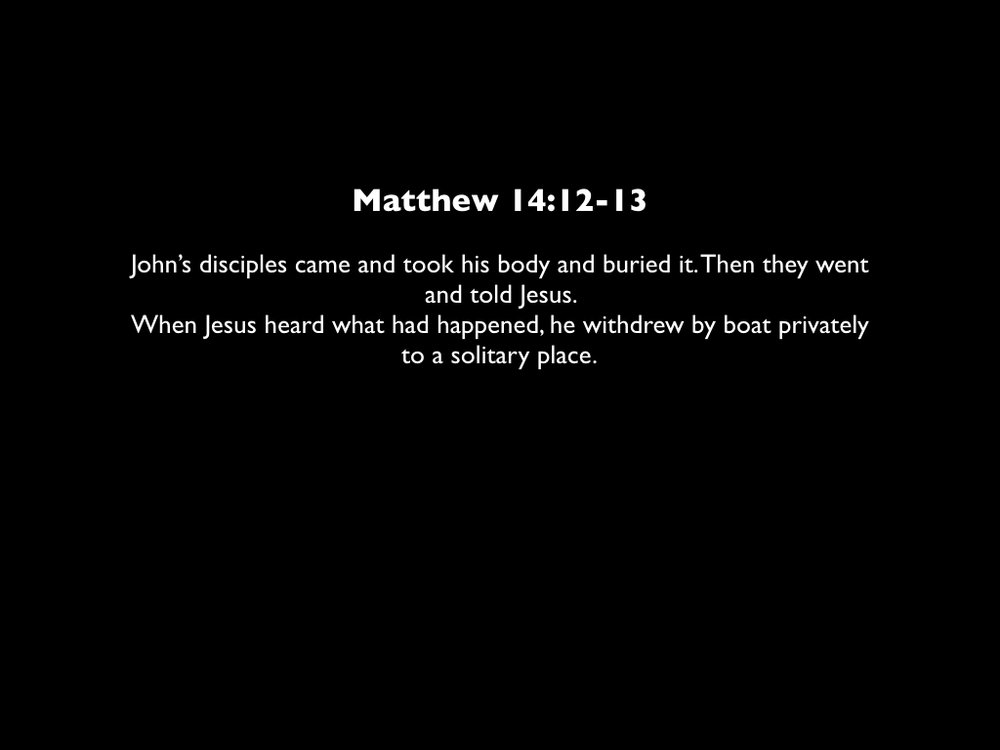 9:1:1 sermon visuals.011.jpeg