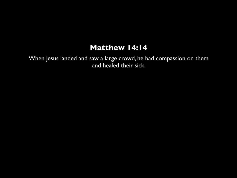 9:1:1 sermon visuals.015.jpeg