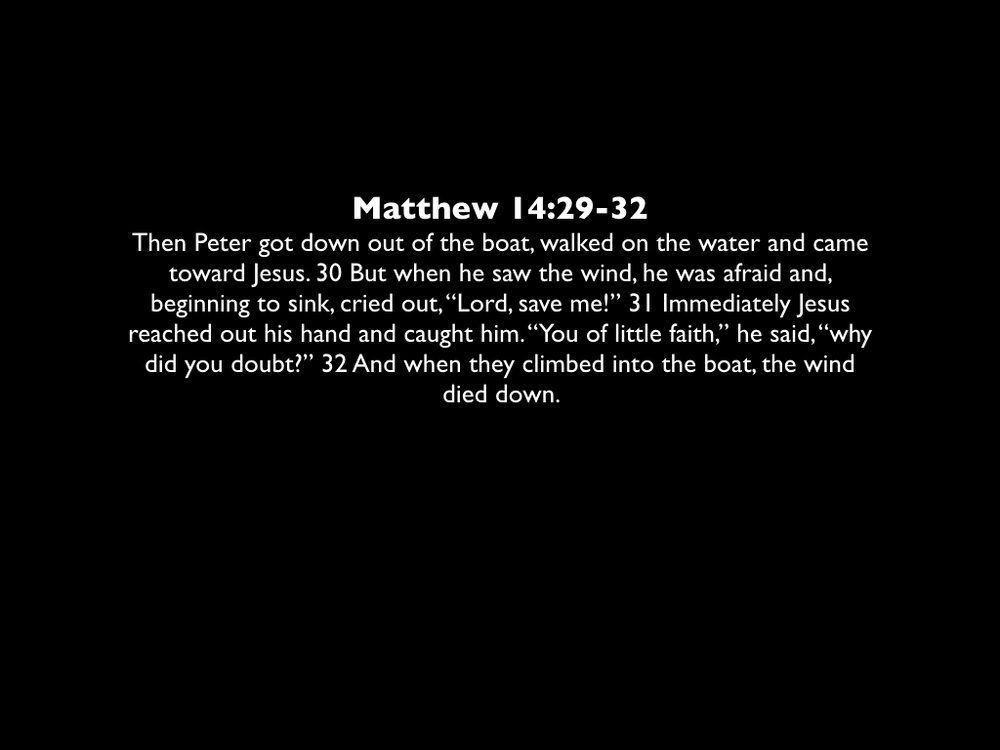 9:9:18 sermon visuals.009.jpeg
