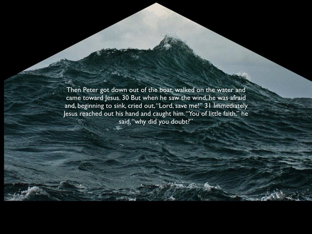 9:9:18 sermon visuals.013.jpeg