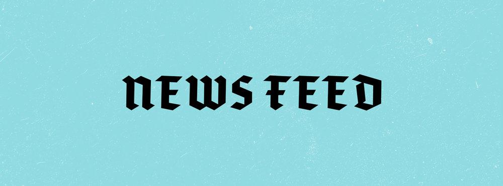 Newsfeed.jpg