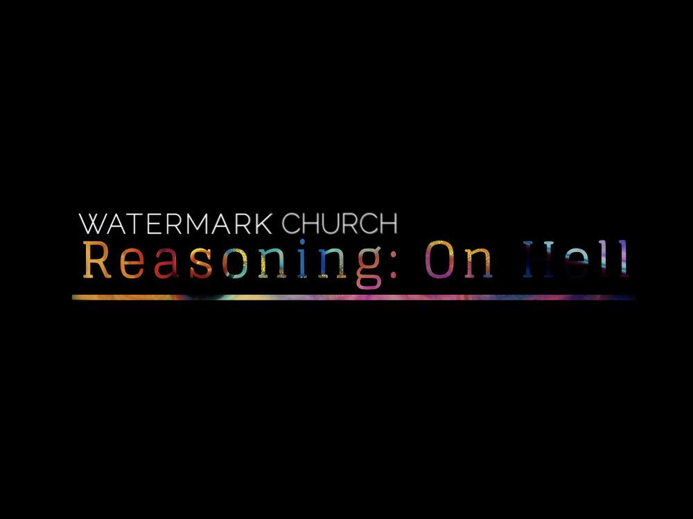 Resoning- Hell.001.jpeg