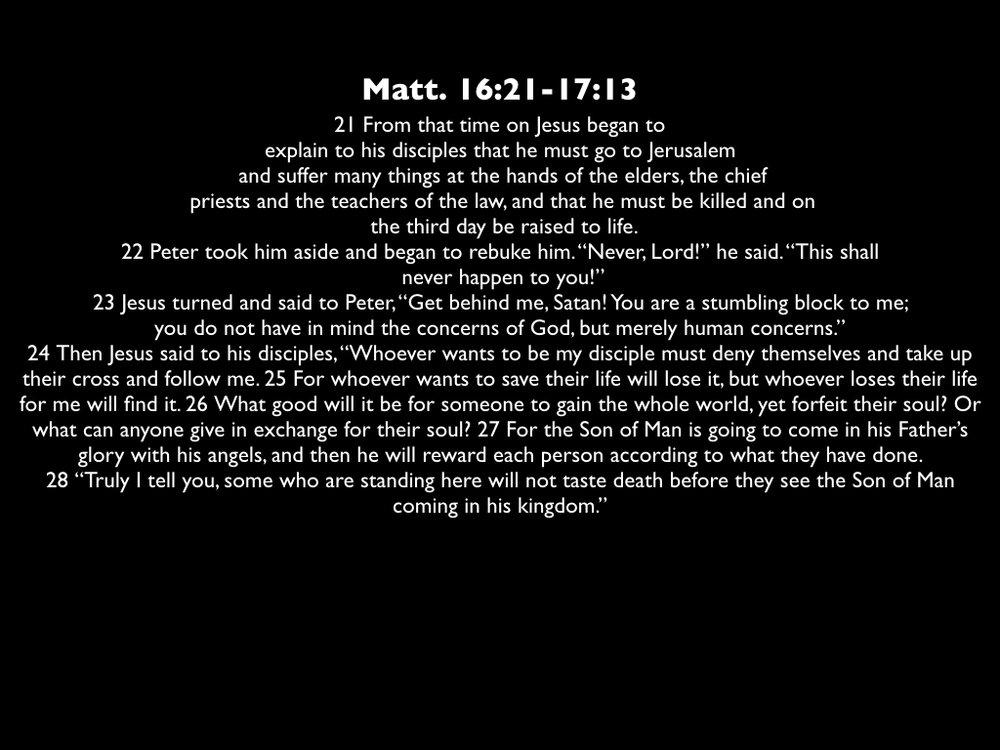 10:14:18-sermon visuals.001.jpeg