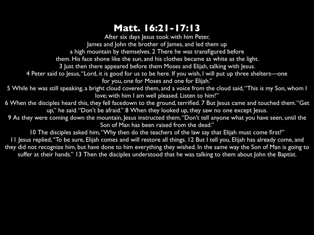 10:14:18-sermon visuals.002.jpeg