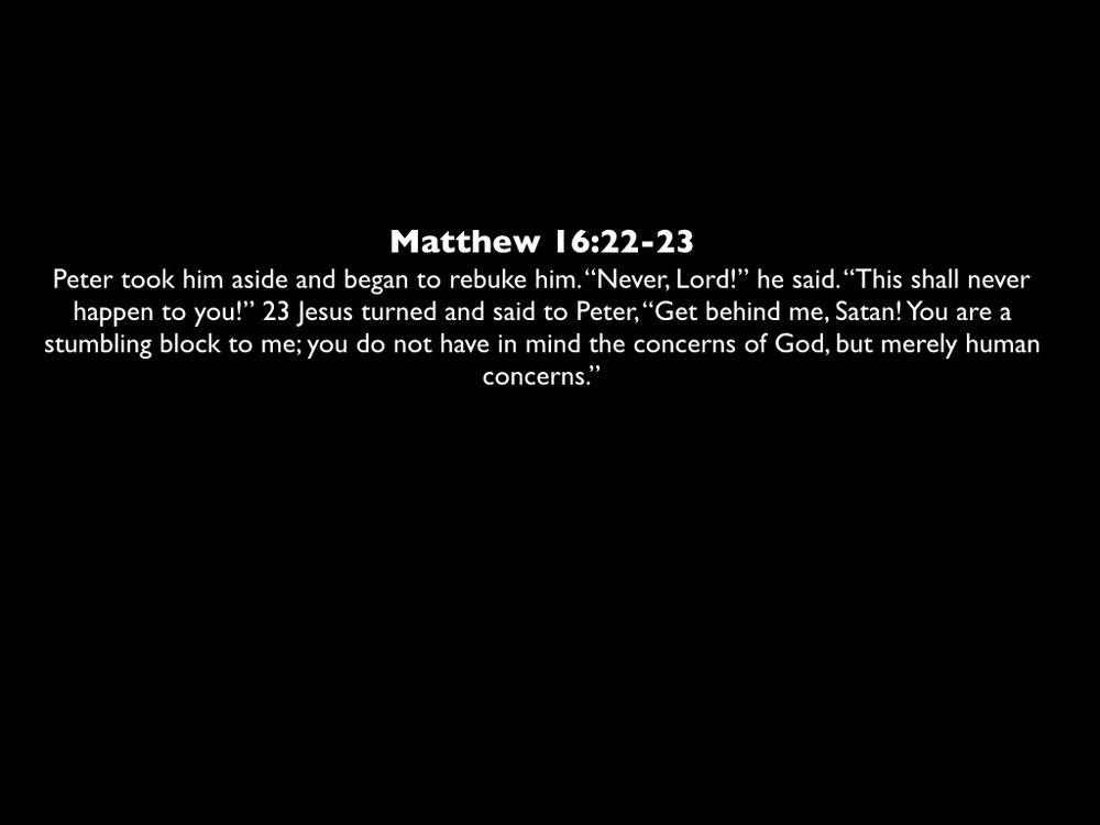 10:14:18-sermon visuals.005.jpeg