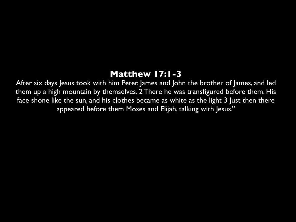 10:14:18-sermon visuals.012.jpeg