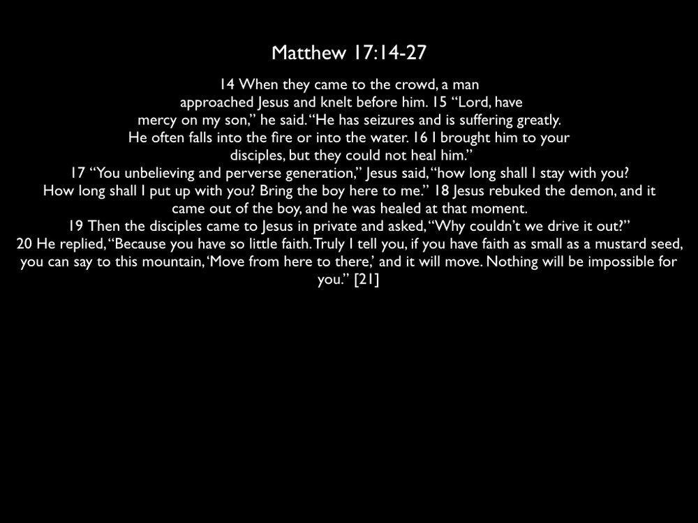 10:21:18 - sermon visuals.001.jpeg
