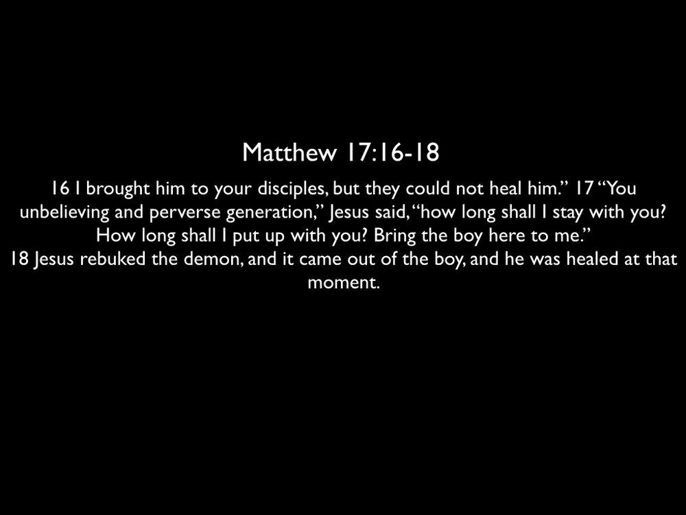 10:21:18 - sermon visuals.005.jpeg