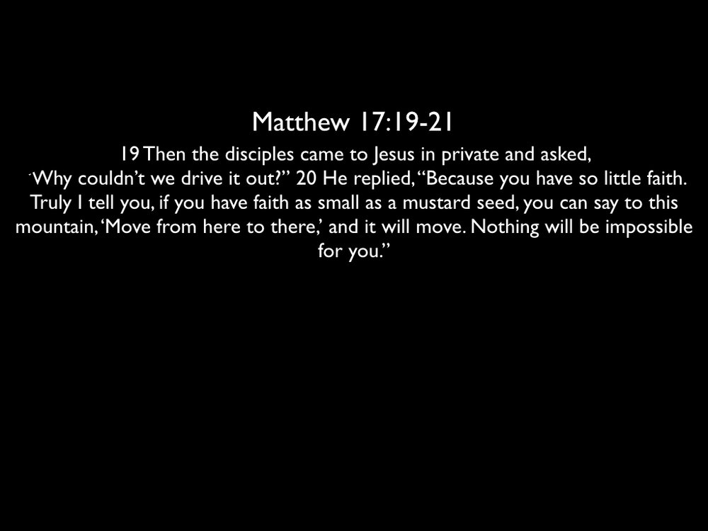10:21:18 - sermon visuals.009.jpeg
