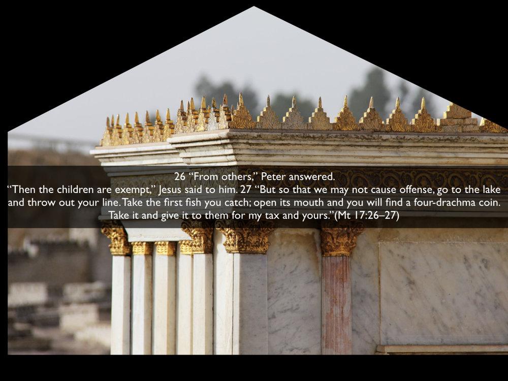 10:21:18 - sermon visuals.018.jpeg