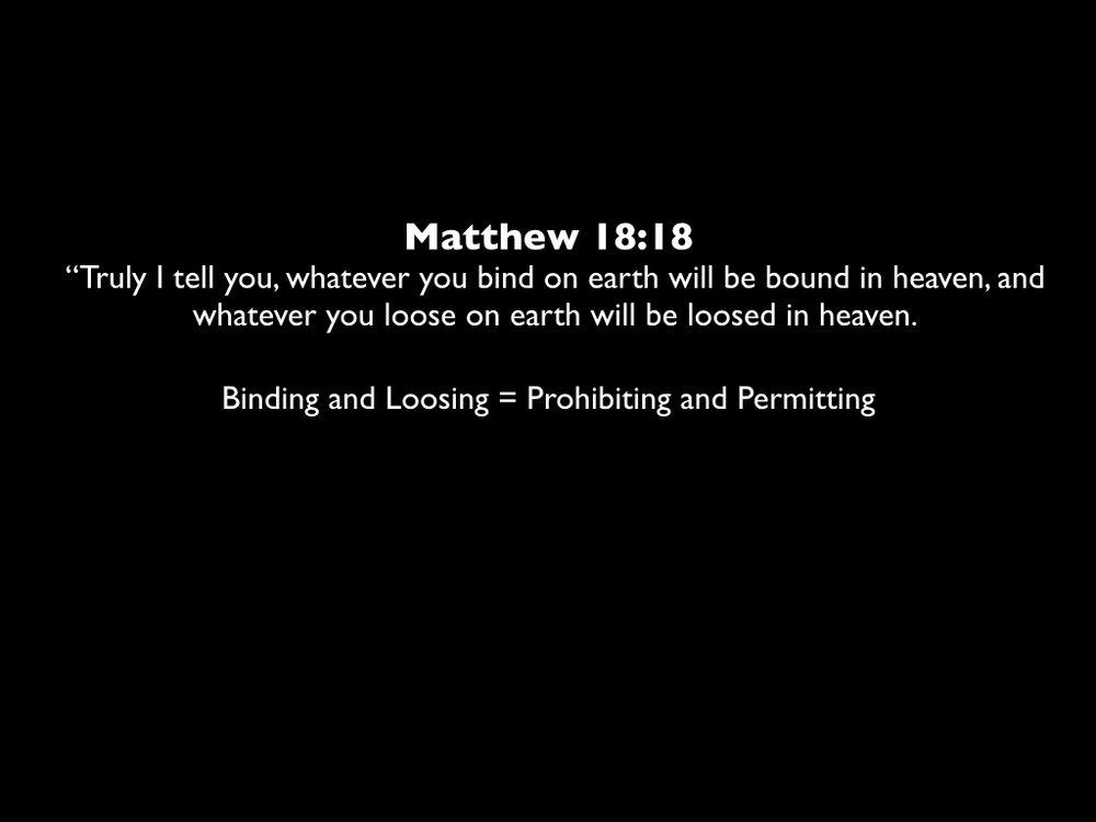 11:8:18-sermon visuals.002.jpeg