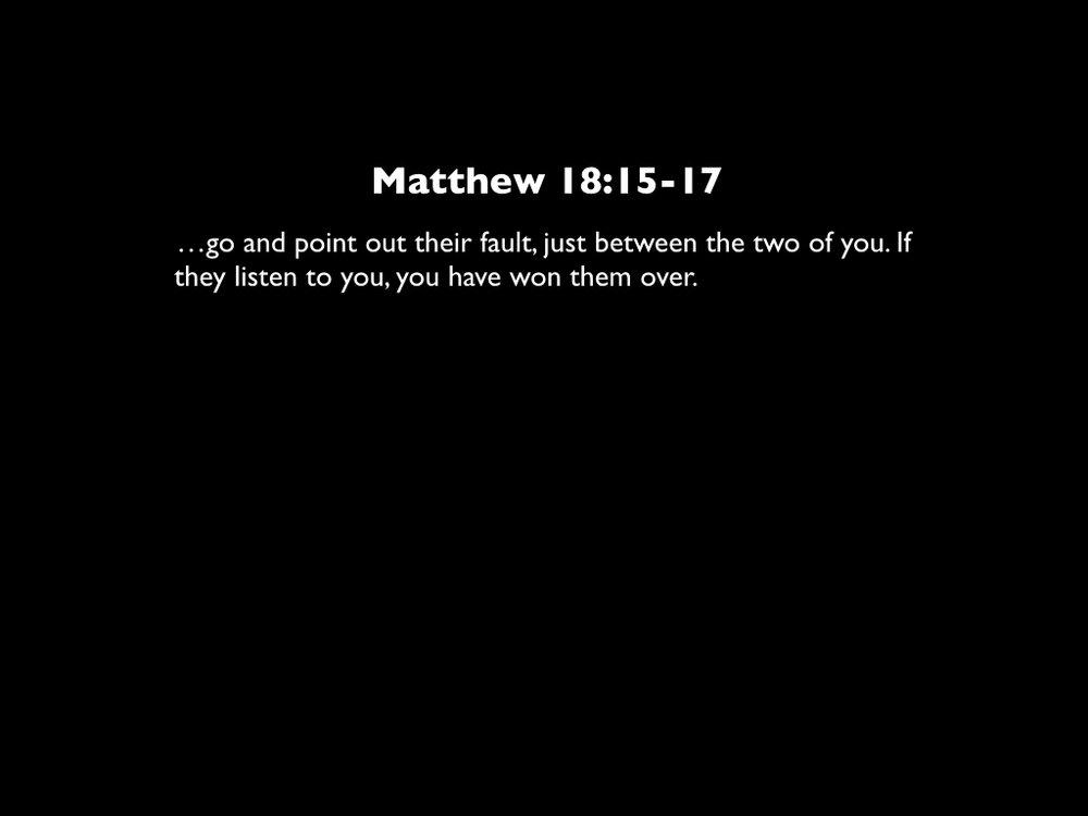 11:8:18-sermon visuals.015.jpeg