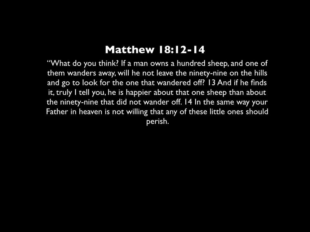 11:8:18-sermon visuals.023.jpeg