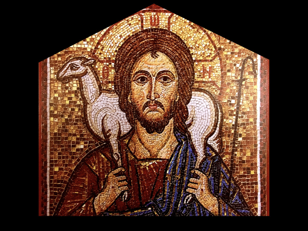 11:8:18-sermon visuals.024.jpeg