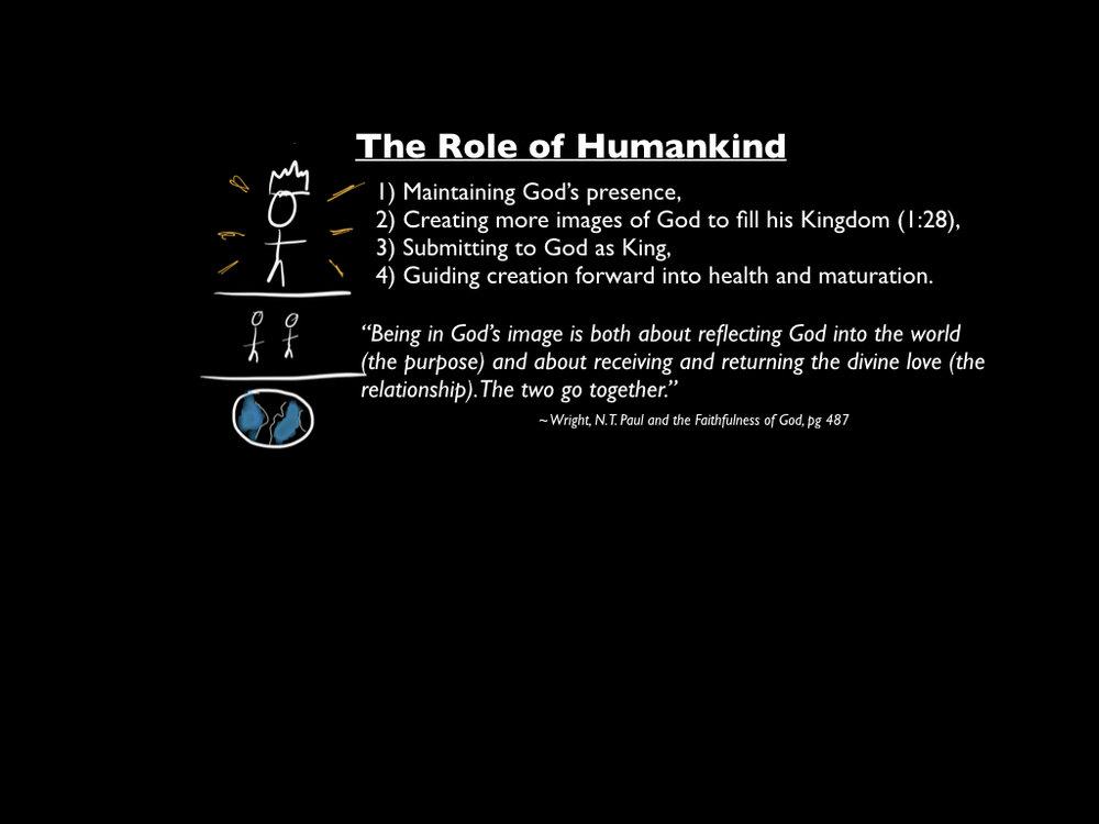 12_30_18-sermon visuals.011.jpeg