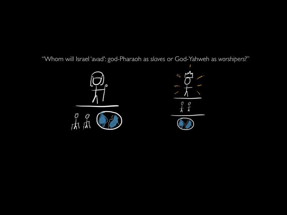 12_30_18-sermon visuals.017.jpeg