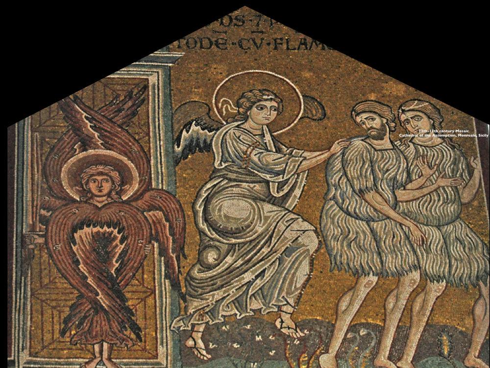 1.6_18 sermon visuals.003.jpeg