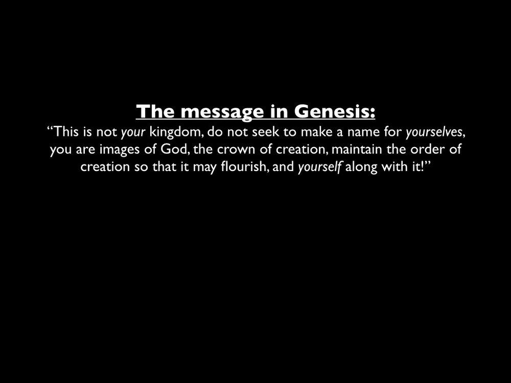 1.6_18 sermon visuals.009.jpeg