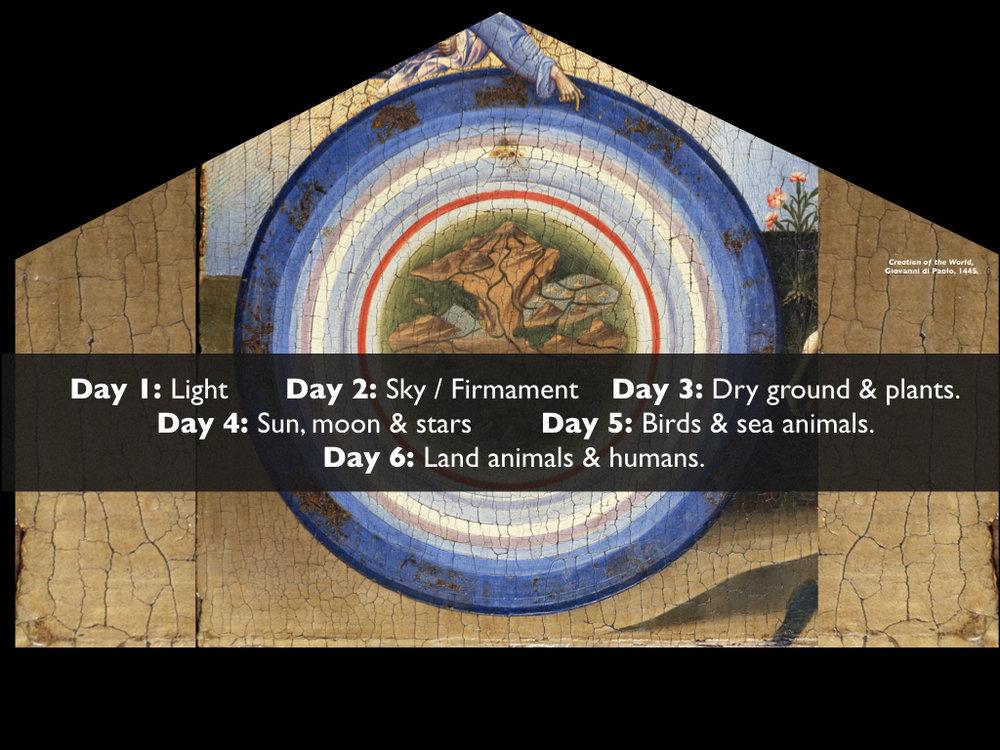 1.6_18 sermon visuals.012.jpeg
