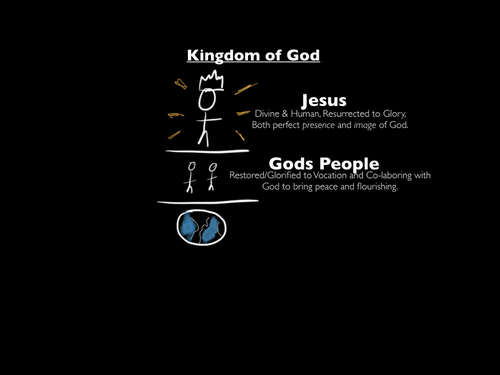 1_13_18 sermon visuals.021.jpeg