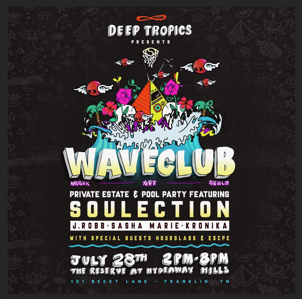 2018.07.28 - waveclub main.jpg