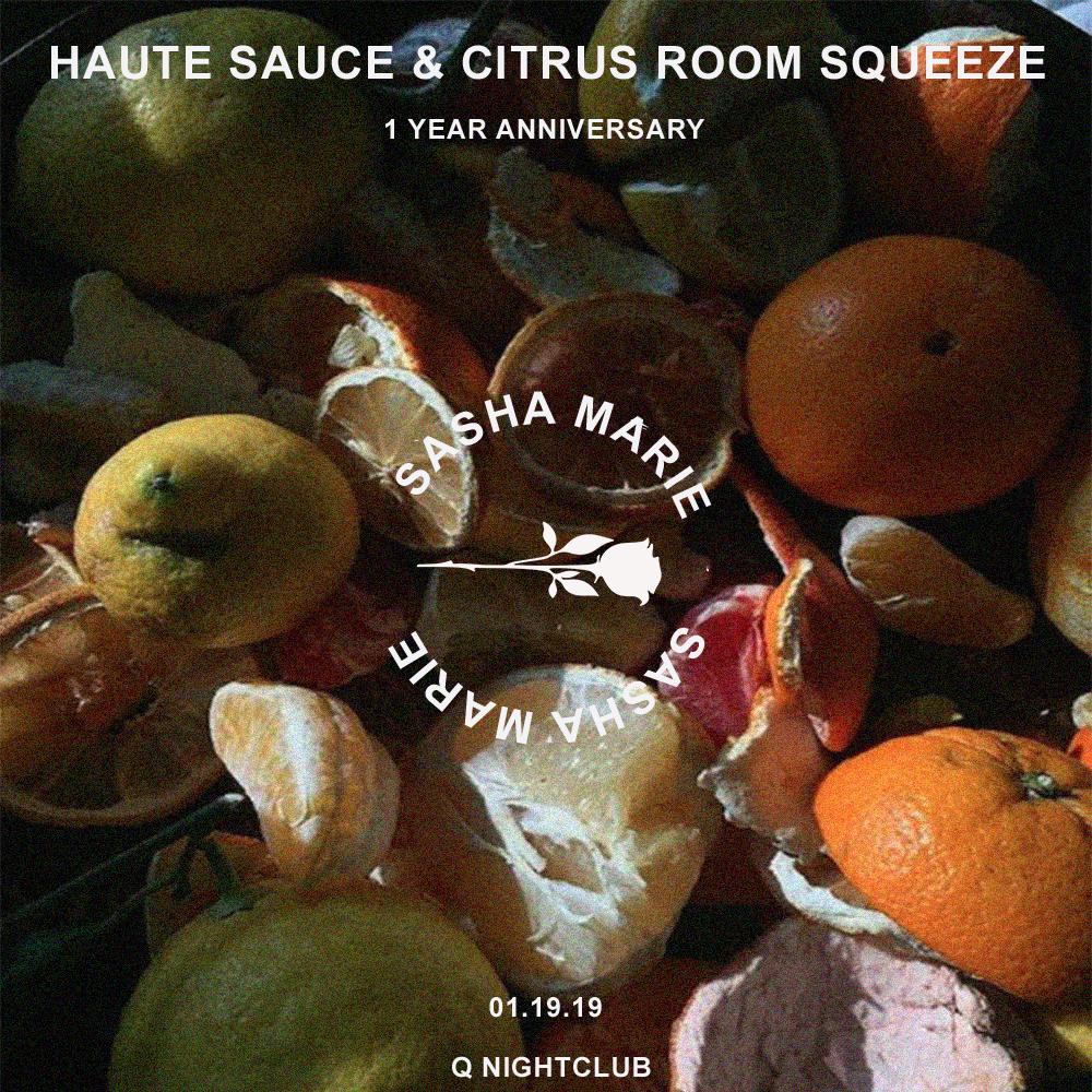 2019.01.19 - Haute Sauce x Citrus Room Annivesary.png
