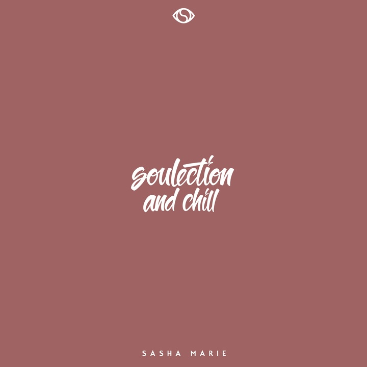 soulection-and-chill-01.jpg