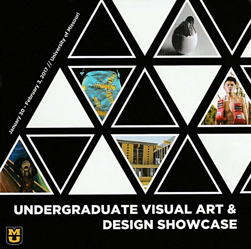 - Exhibition: