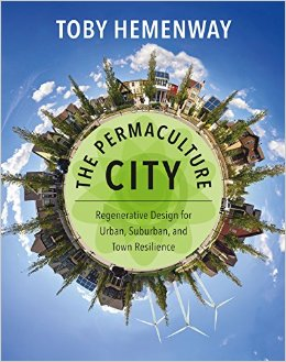 Permaculture City.jpg