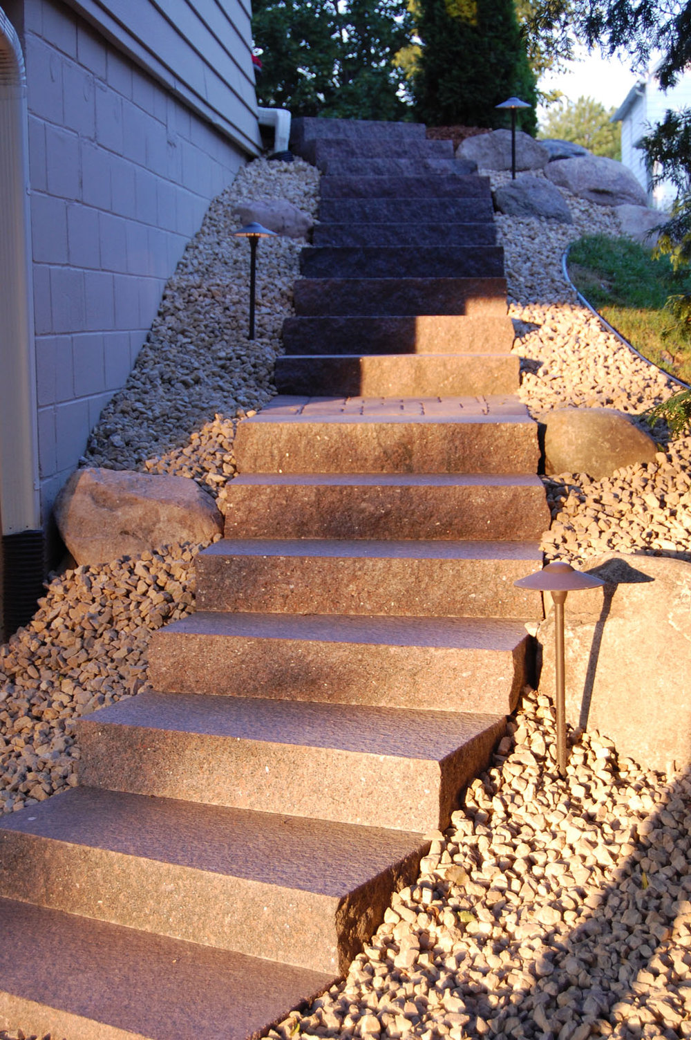 Granite-steps-in-Hopkins.jpg