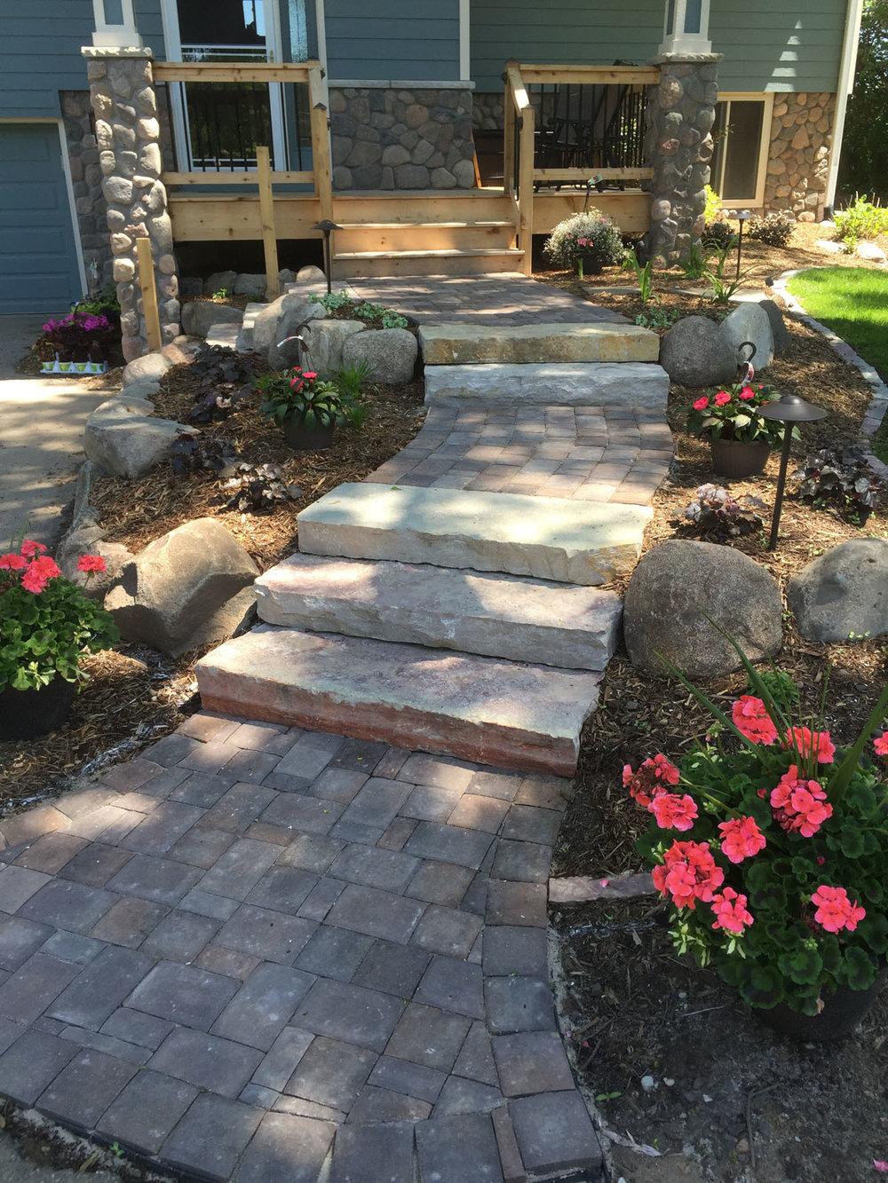 Minnetonka-front-entracne-stone-steps.jpg
