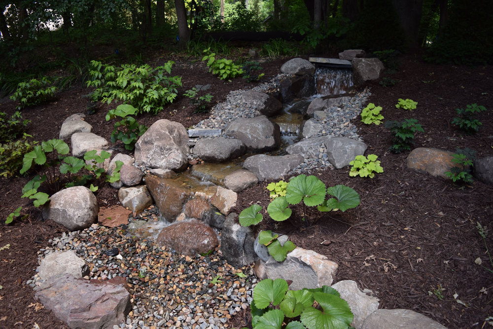 Pondless-Waterfall-Deephaven.jpg