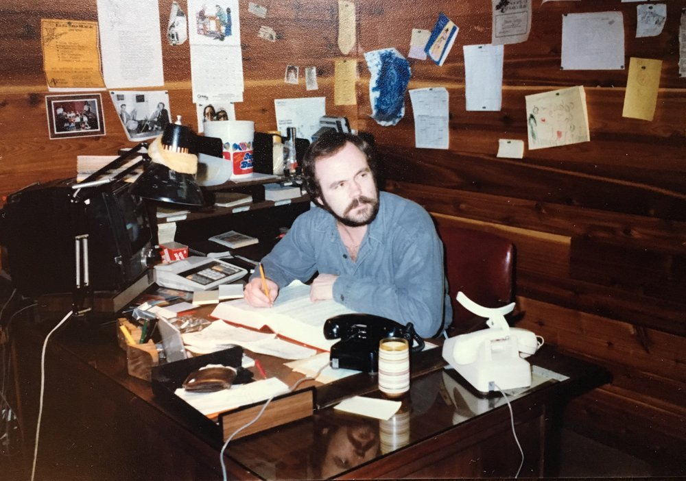 Dad-Brian in basement home office.jpg