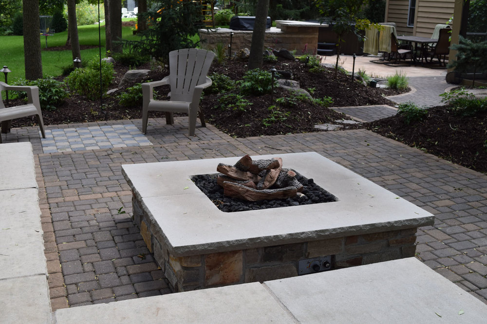3Raised-Gas-Fire-Pit-Eden-Prairie.jpg