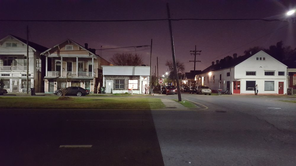 The Front at night.jpg