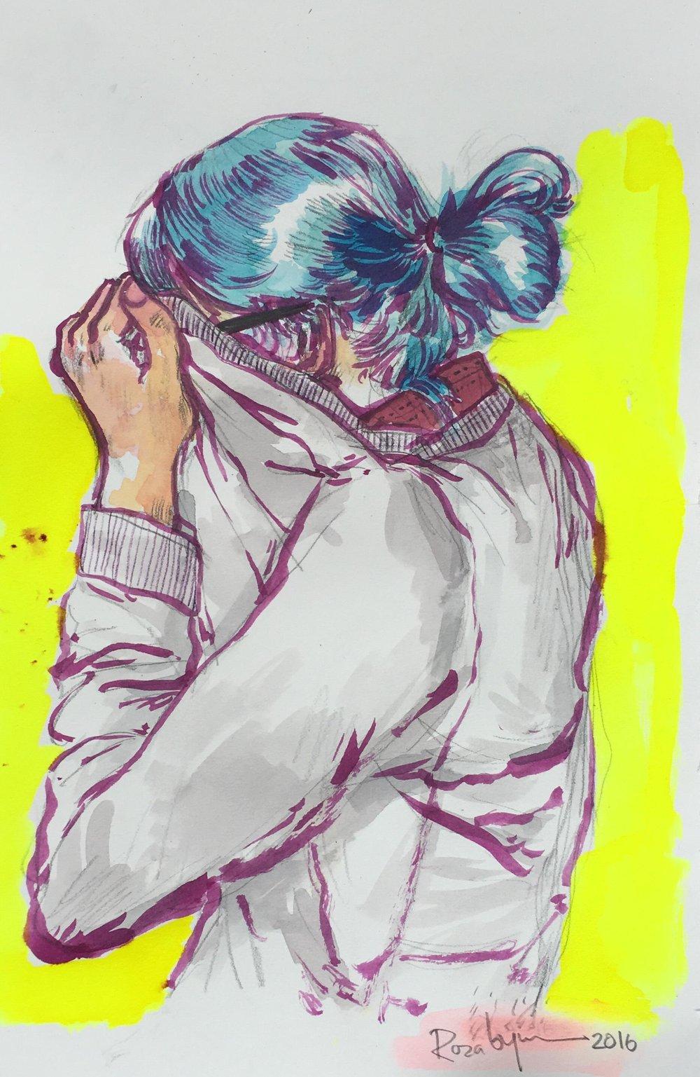 Rosa_Byun-small.jpg