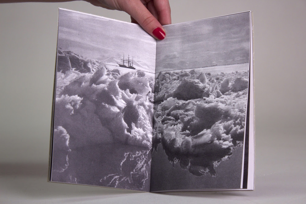 Cristina mini-mart book.jpg