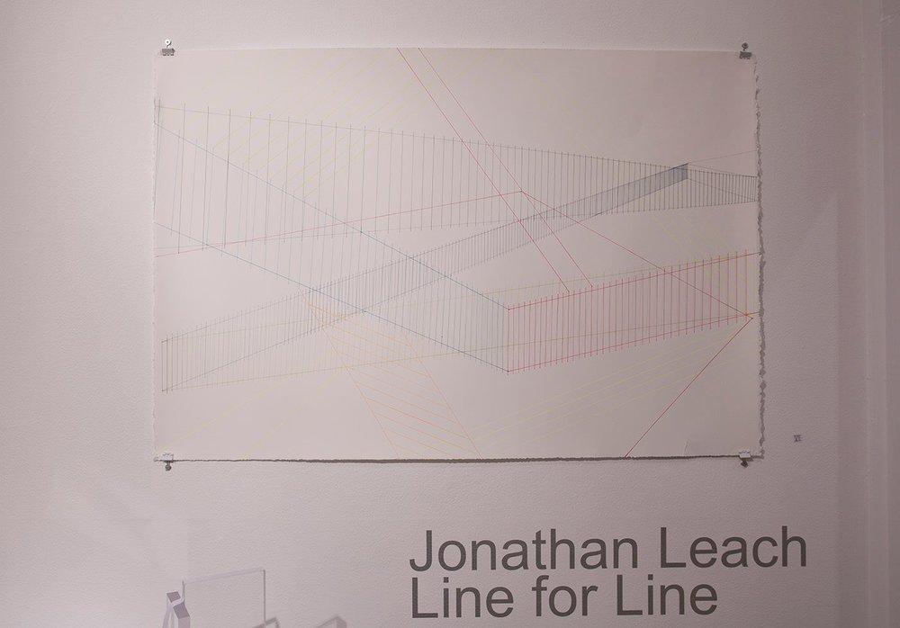 Jonathan Leach6.jpg