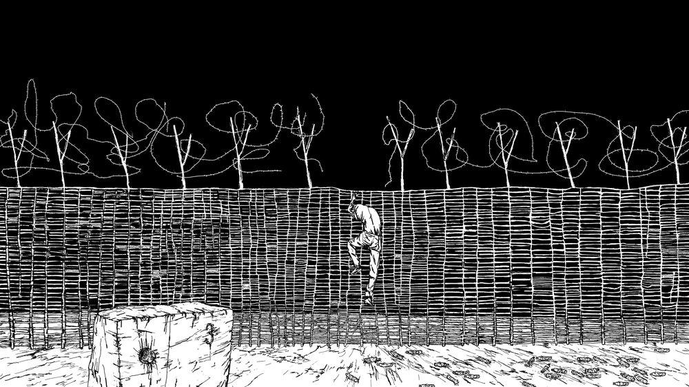 Fence_Andrew McDonald.jpg