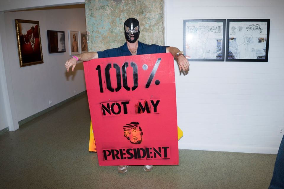 Not my president3.jpg