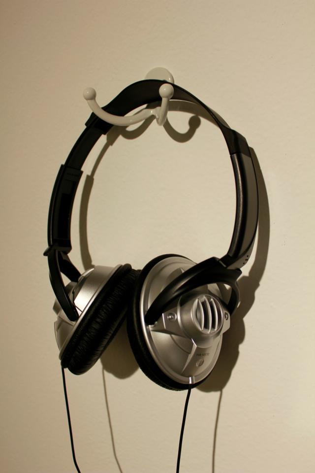 Headphones6.jpg