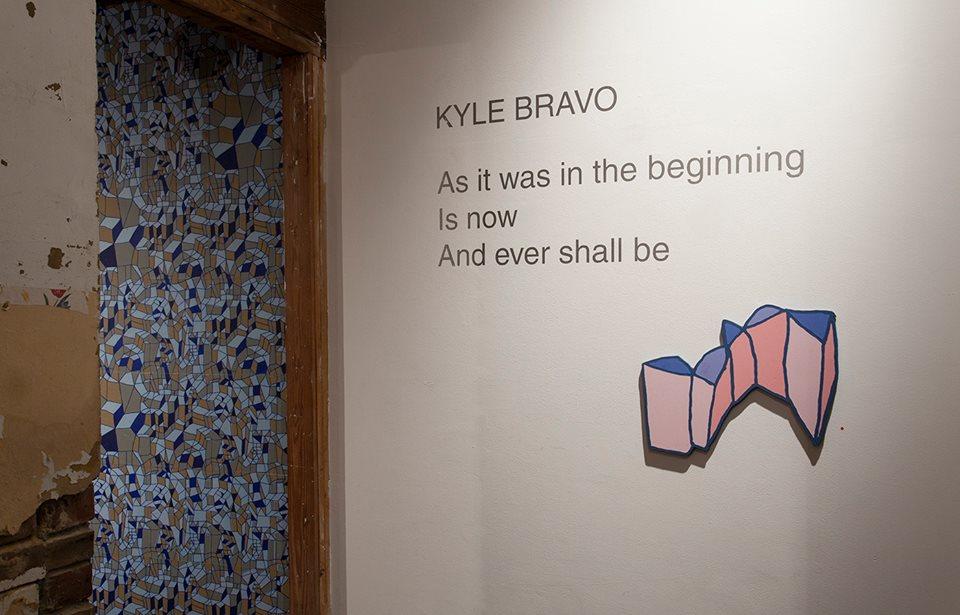 Kyle Bravo11.jpg