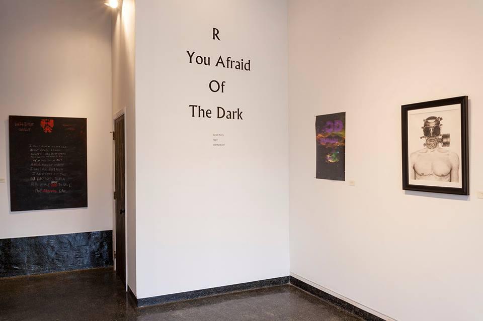 Afraid2.jpg