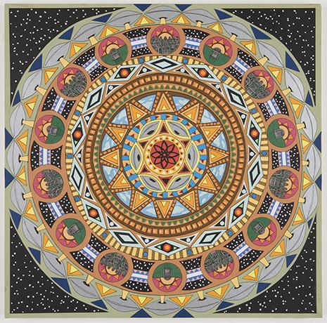 Jason Leinwand- Cosmic Serpents- collage.jpg