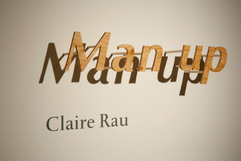 Claire Rau2.jpg