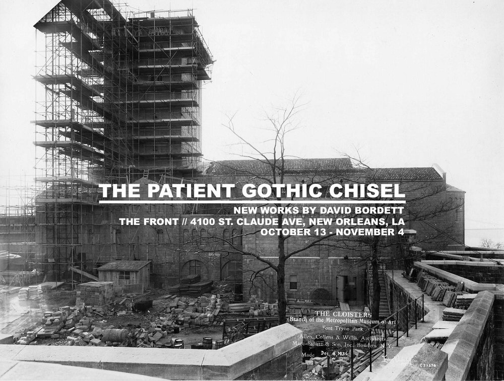 thepatientgothicchisel_final.jpg