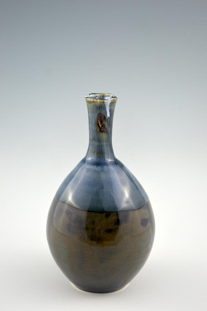 Bottle Vase Dianne Lee.jpeg