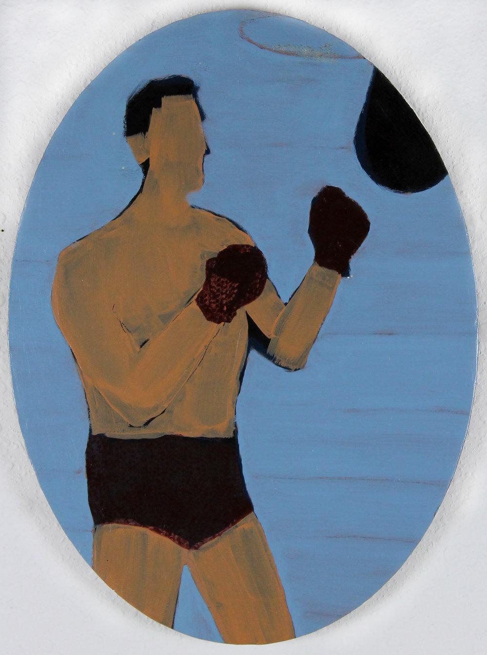 PeterHoffman_practice.boxer.jpg