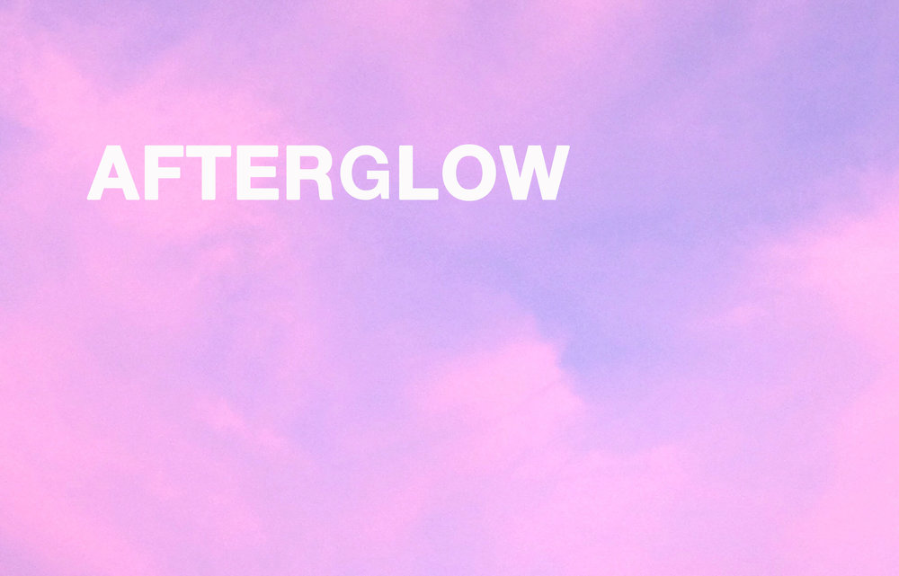 Afterglow_image-sketch.jpg