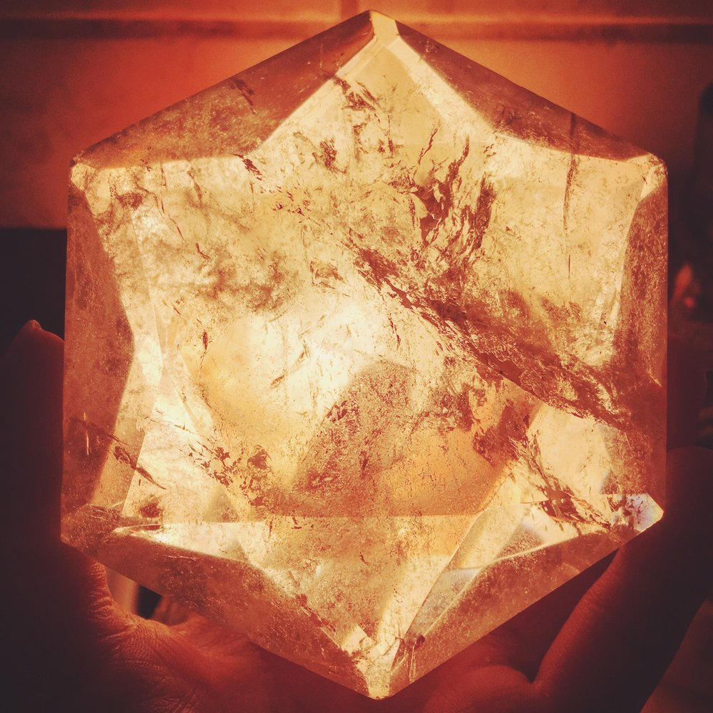 pink light quartz.jpg